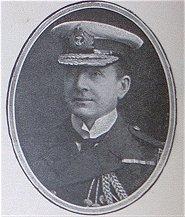 Image - R. Adm. S. A. Gough-Calthorpe - Assessor.