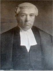 "Image - Charles Bigham ""Lord Mersey"""